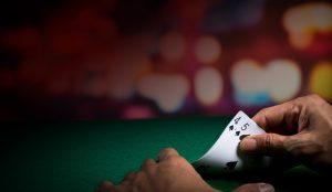 เล่นป๊อกเด้งให้ได้เงิน กลยุทธ์การเล่นป๊อกเด้งทั้งแบบออนไลน์ฟรีและในเกมคาสิโน