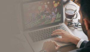 คาสิโนออนไลน์คืออะไร สามารถเล่นได้ยังไงบ้าง และตัวอย่างเกมบางส่วน