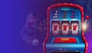 สล็อตแมชชีนทำงานอย่างไร – AI Casino Slot Online