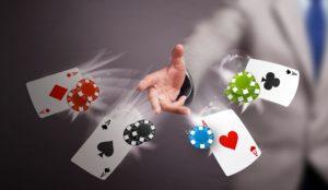 Shockwave Video Poker - กฎ & กลยุทธ : Casino Video Poker Run