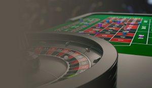 กลยุทธ์รูเล็ตที่ดีที่สุด - รูเล็ตออนไลน์-All new g club casino
