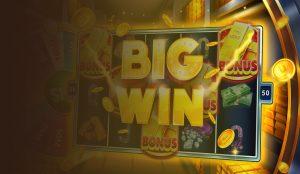 เครื่องสล็อตทำงานอย่างไร | How does the slot machine work?