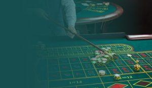 วิธีการเล่น Soft 17 ในแบล็คแจ็ค - GClub Royal Online