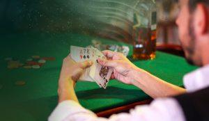 เกมไพ่คาสิโนอันไหนที่มีอัตราต่อรองที่ดีที่สุด   Which casino card game has the best odds?