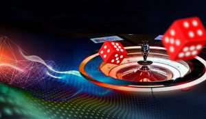 วิธีหาเงินจากเกมคาสิโนออนไลน์ | How to Trick a casino online to get money