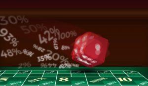 Craps Hop Bet คืออะไร? - GClub Royal Online
